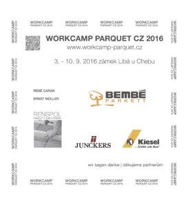 workcamp-2x2-banner-krivky