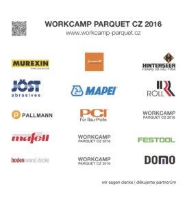 workcamp-2x2m-banner-partneri-krivky