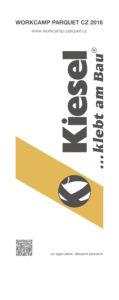 workcamp-rollup-kiesel-krivky