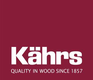 Kahrs_Logo (kopie)
