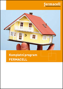 fc_kompletni_program
