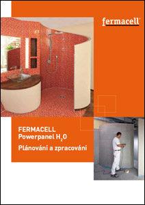 fc_powerpanel_h2o