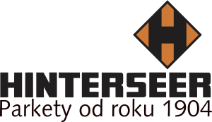 logo hinterseer web
