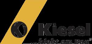 logo kiesel web